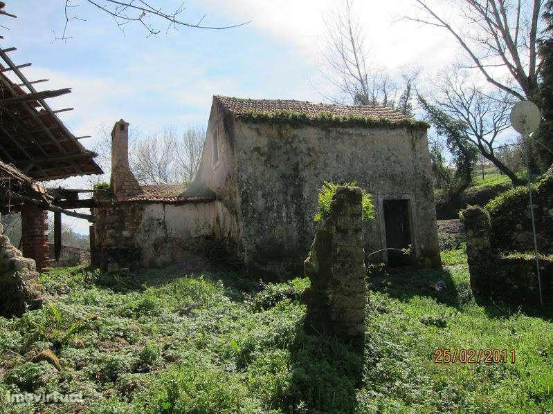 Terreno para comprar, Coz, Alpedriz e Montes, Leiria - Foto 39