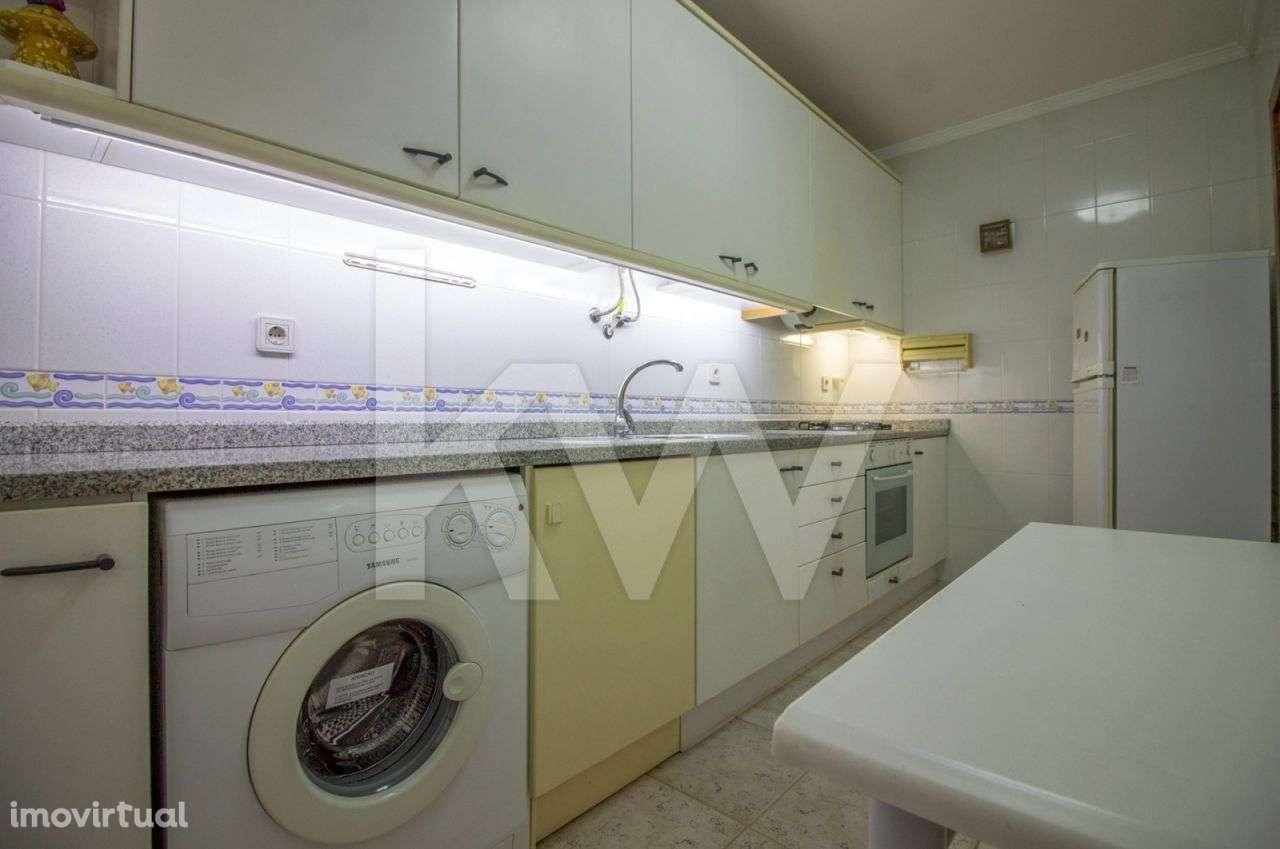 Apartamento para comprar, Esposende, Marinhas e Gandra, Esposende, Braga - Foto 20