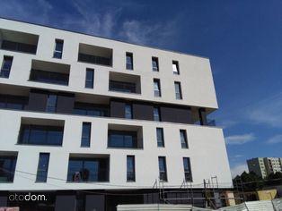 Nowe mieszkanie 3 pokoje 64,24 m2, bez pośredników
