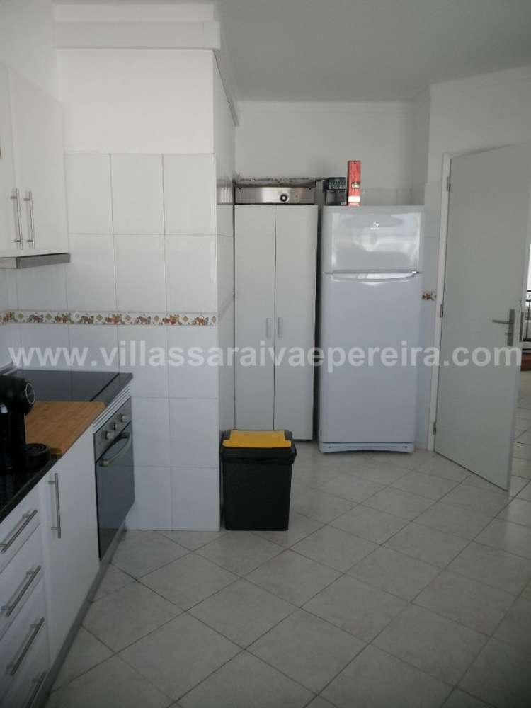 Apartamento para comprar, Olhão, Faro - Foto 50