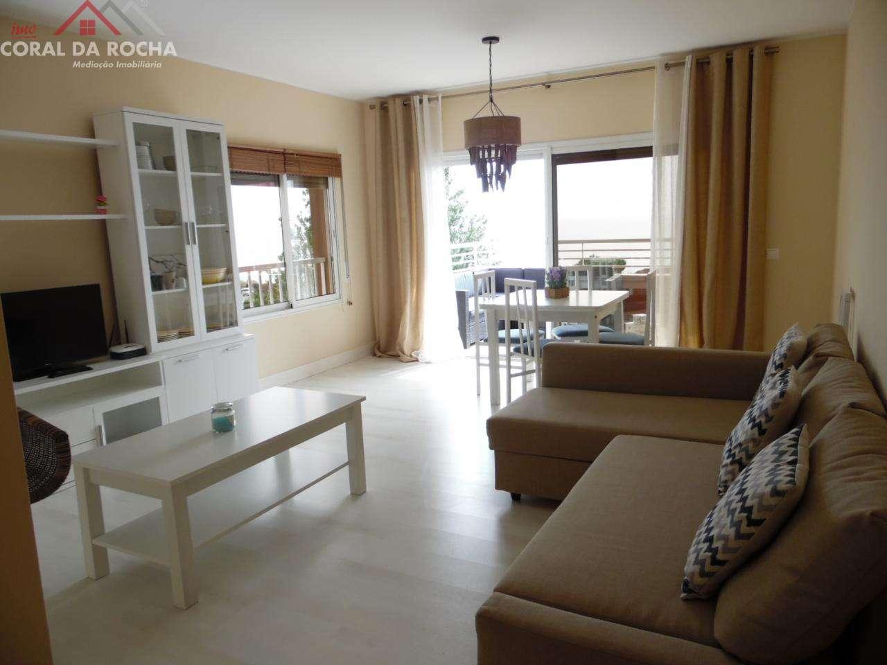 Apartamento para arrendar, Portimão - Foto 5