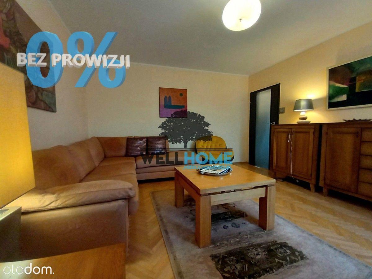 3 pokoje, Łódź Górna, Chojny, blisko Dąbrowa