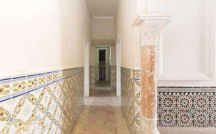 Apartamento para comprar, Colares, Lisboa - Foto 51