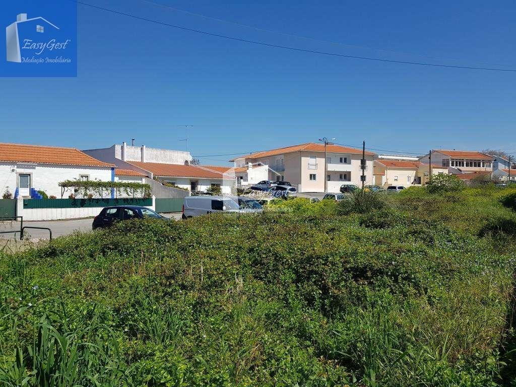Terreno para comprar, Sintra (Santa Maria e São Miguel, São Martinho e São Pedro de Penaferrim), Lisboa - Foto 4