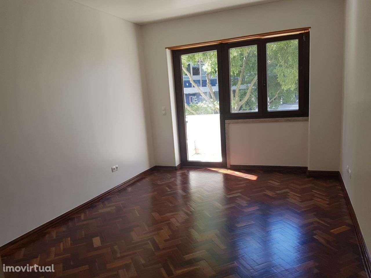 Apartamento para arrendar, Avenidas Novas, Lisboa - Foto 22