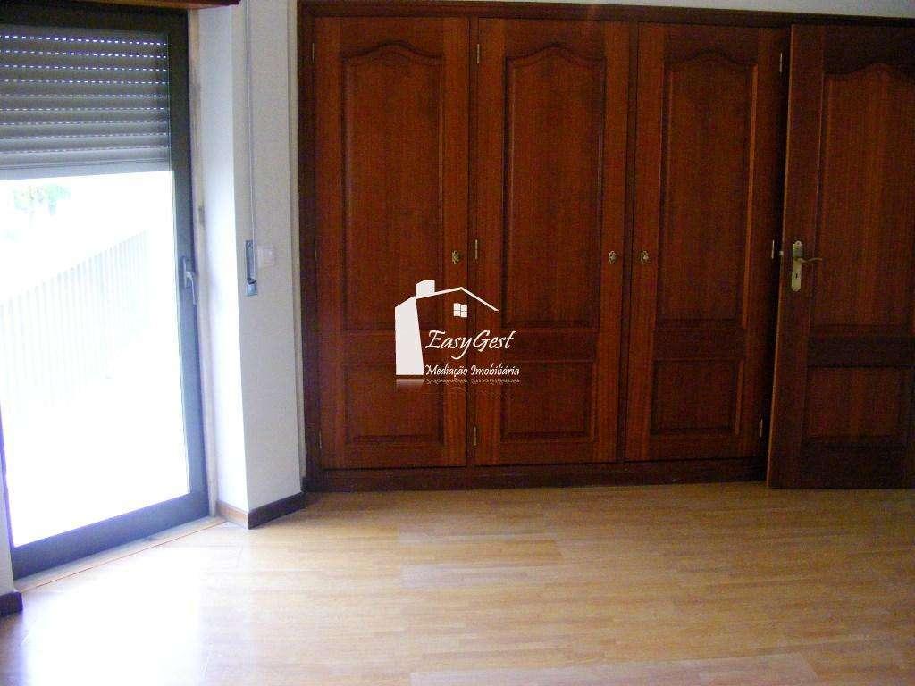 Apartamento para comprar, Colares, Lisboa - Foto 8