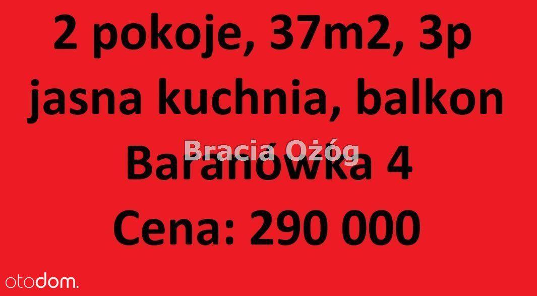 Rzeszów, mieszkanie na sprzedaż, Osmeckiego