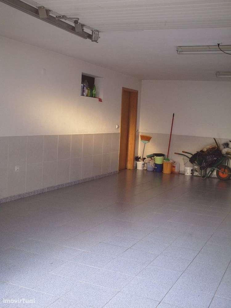 Moradia para comprar, Morreira e Trandeiras, Braga - Foto 31