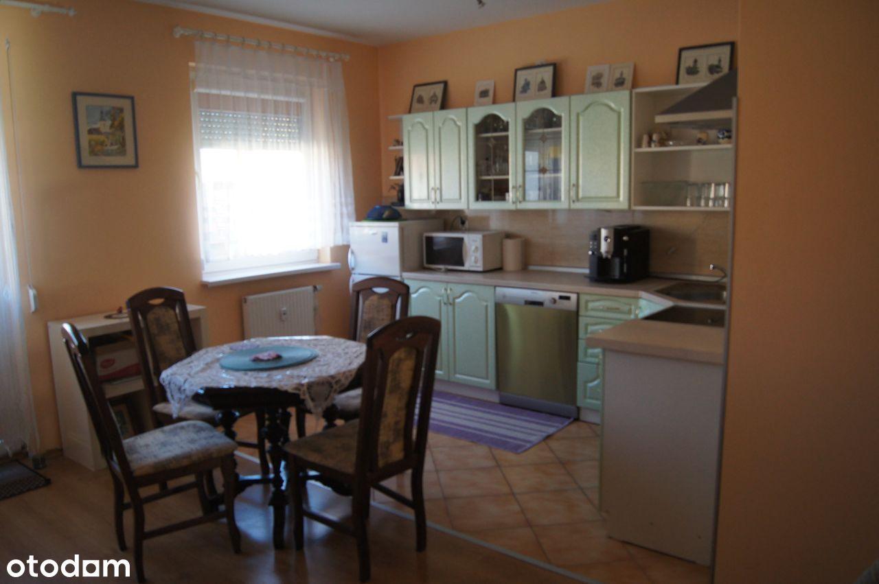 Mieszkanie 2 pokojowe, 44,74m2, Górczyn -