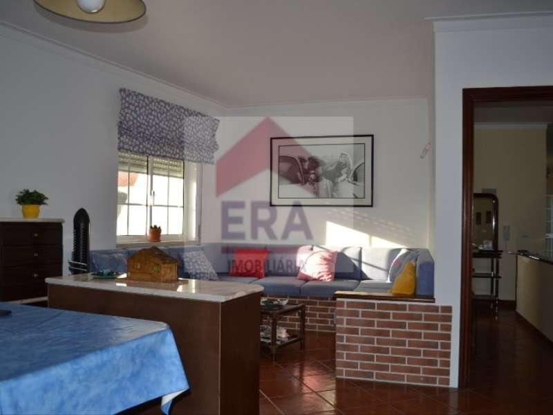 Apartamento para comprar, Peniche - Foto 9
