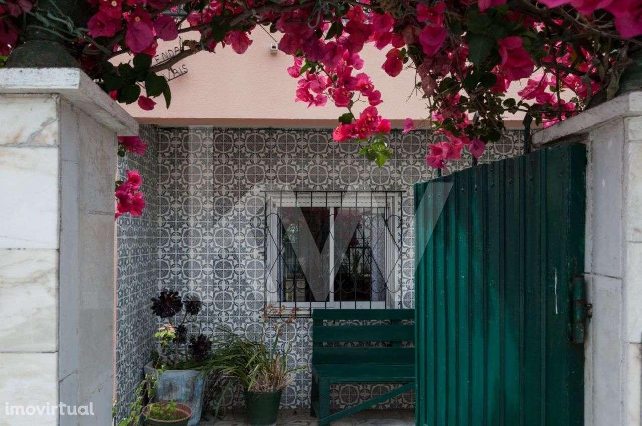 Moradia para comprar, Quinta do Conde, Setúbal - Foto 24