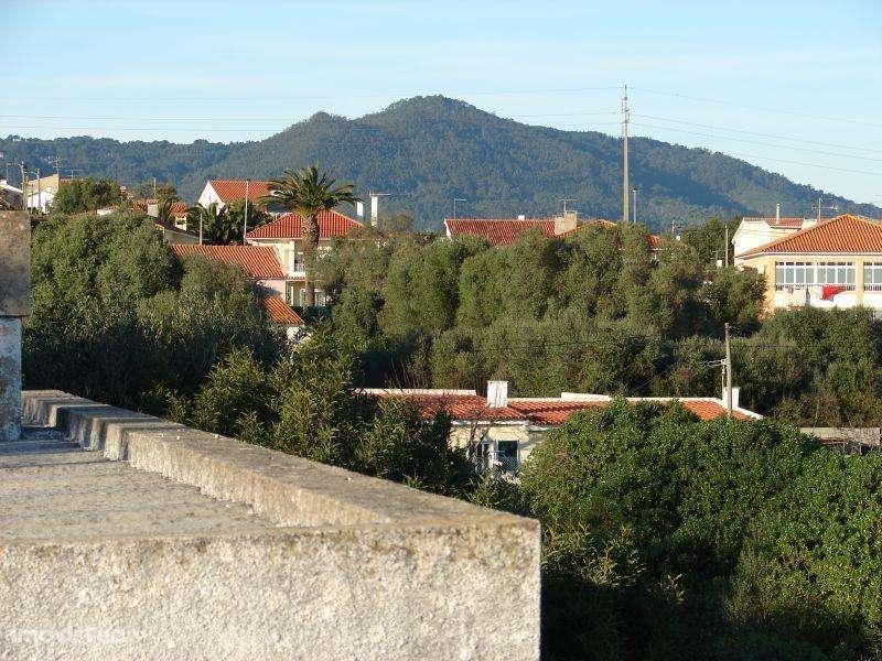 Terreno para comprar, Alcabideche, Lisboa - Foto 3