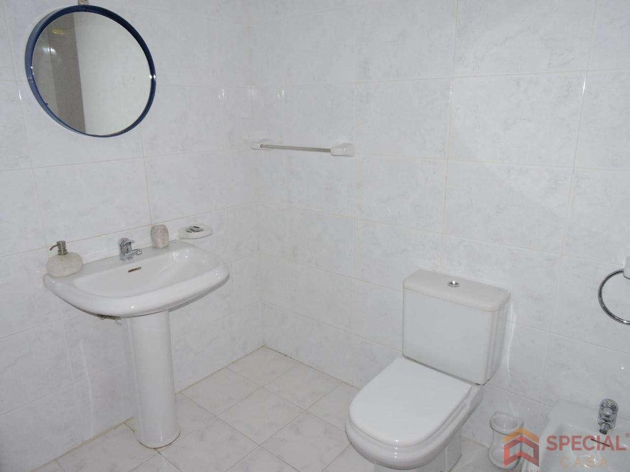 Apartamento para comprar, Sandim, Olival, Lever e Crestuma, Porto - Foto 16