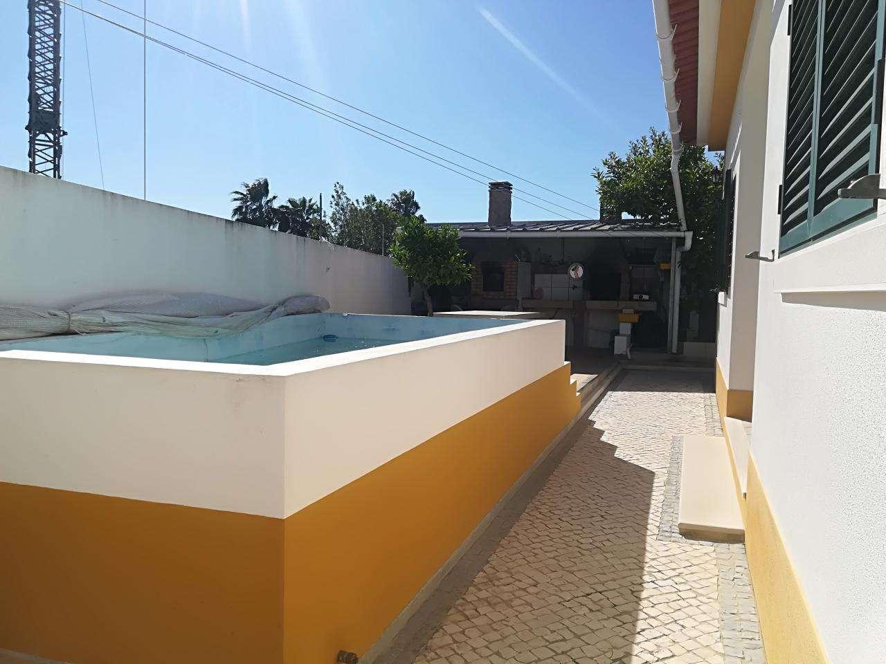 Moradia para comprar, Brogueira, Parceiros de Igreja e Alcorochel, Santarém - Foto 25