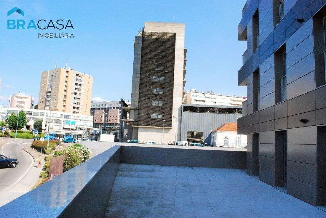 Apartamento para comprar, Braga (Maximinos, Sé e Cividade), Braga - Foto 20