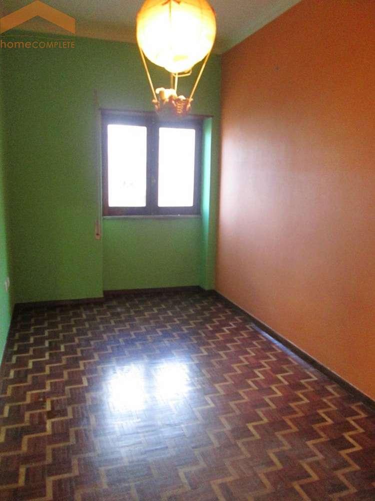 Apartamento para comprar, Palhais e Coina, Setúbal - Foto 11