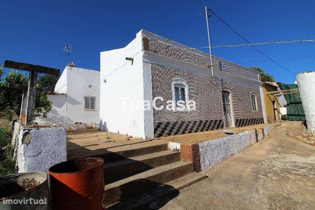Moradia para comprar, Santa Catarina Fonte Bispo, Tavira, Faro - Foto 17
