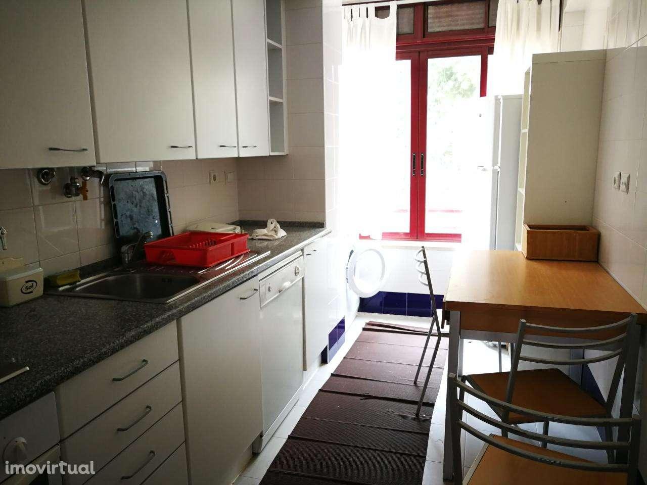 Apartamento para comprar, Marvila, Lisboa - Foto 8