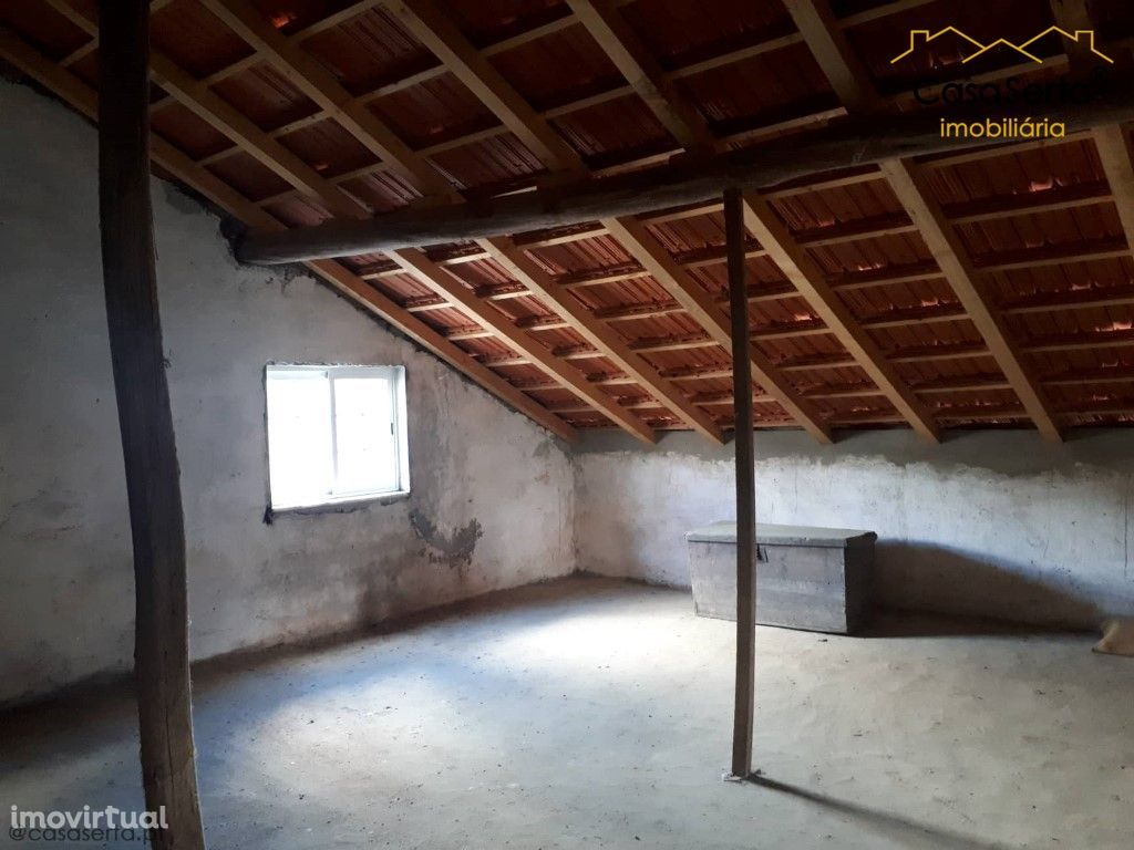 Moradia para comprar, Ermida e Figueiredo, Sertã, Castelo Branco - Foto 17