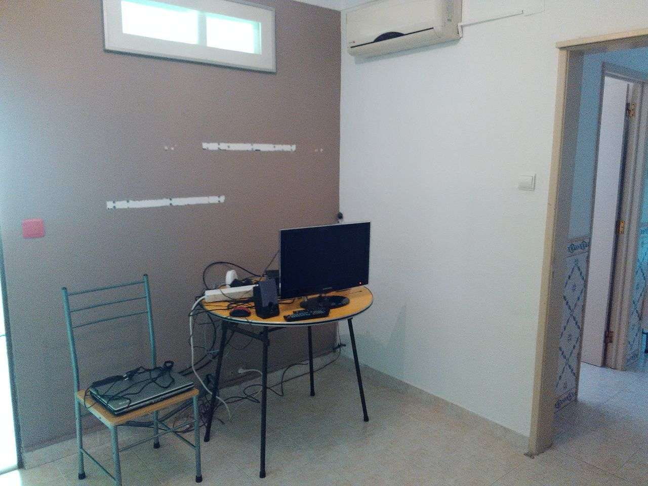 Apartamento para férias, Rua do Interior - Vale de Cavala, Charneca de Caparica e Sobreda - Foto 9