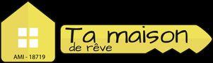 Agência Imobiliária: Ta Maison de Rêve