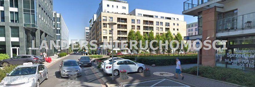Lokal użytkowy, 784 m², Warszawa