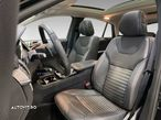 Mercedes-Benz GLE Coupe 350 - 5