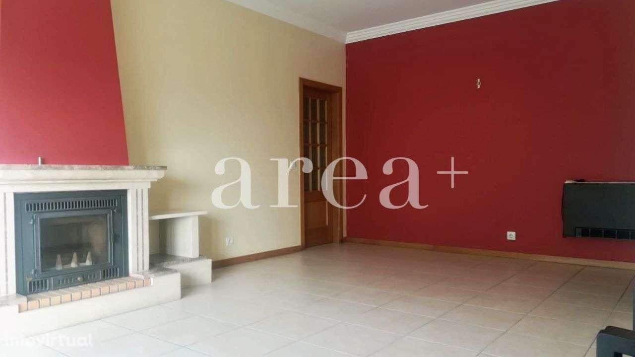 Apartamento para comprar, Largo do Bairro da Estação - Bairro da Estação, Buarcos e São Julião - Foto 5