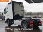 Volvo FH 460 4X2 Full Safety I-Park Cool VEB+ 2x Tanks - 2
