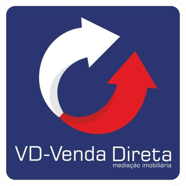 VD - Venda Direta - Med. Imobiliária Lda