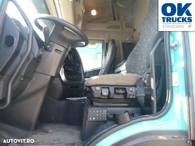 Iveco AS440S48T/FP LT - 3