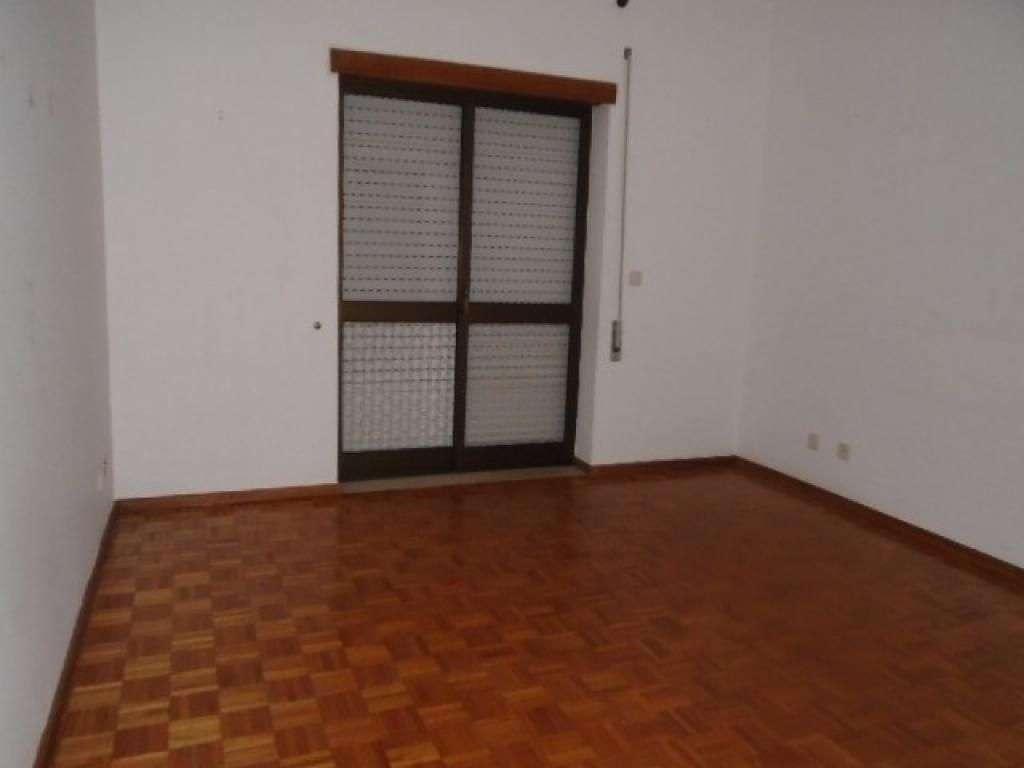 Apartamento para comprar, Sátão, Viseu - Foto 4