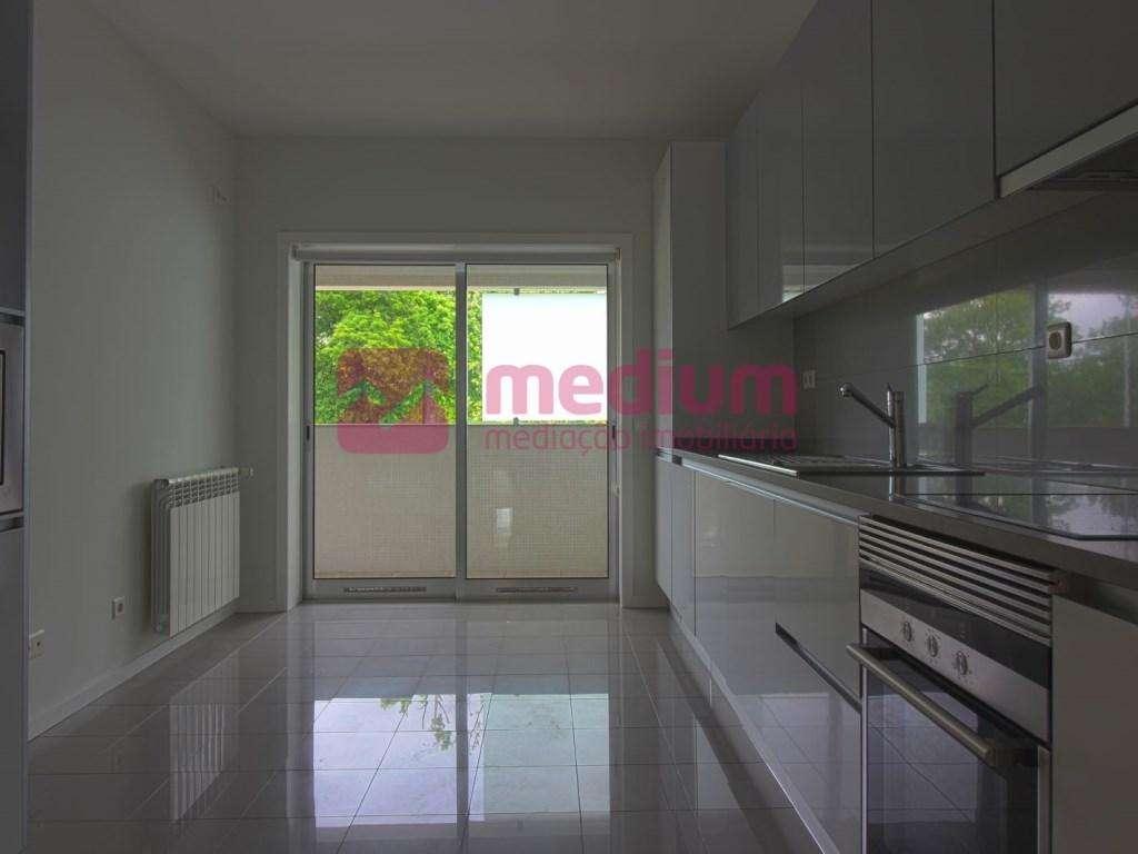 Apartamento para comprar, Antas e Abade de Vermoim, Braga - Foto 1