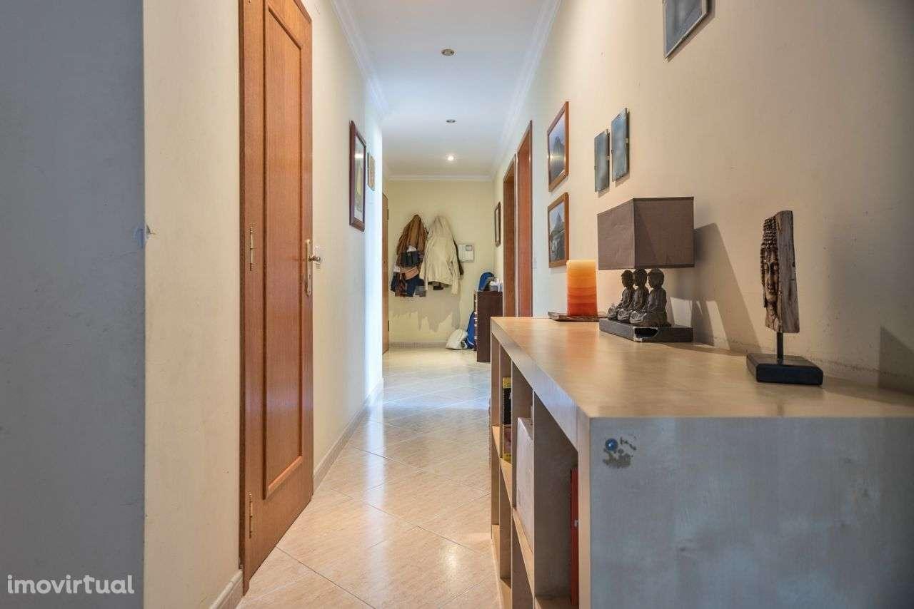 Apartamento para comprar, Rua Piteira Santos, Quinta do Conde - Foto 9