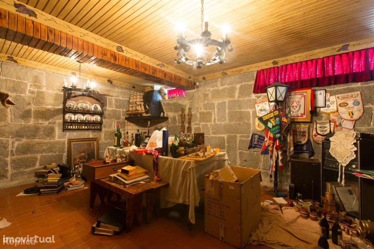 Moradia para comprar, Gondomar (São Cosme), Valbom e Jovim, Porto - Foto 23