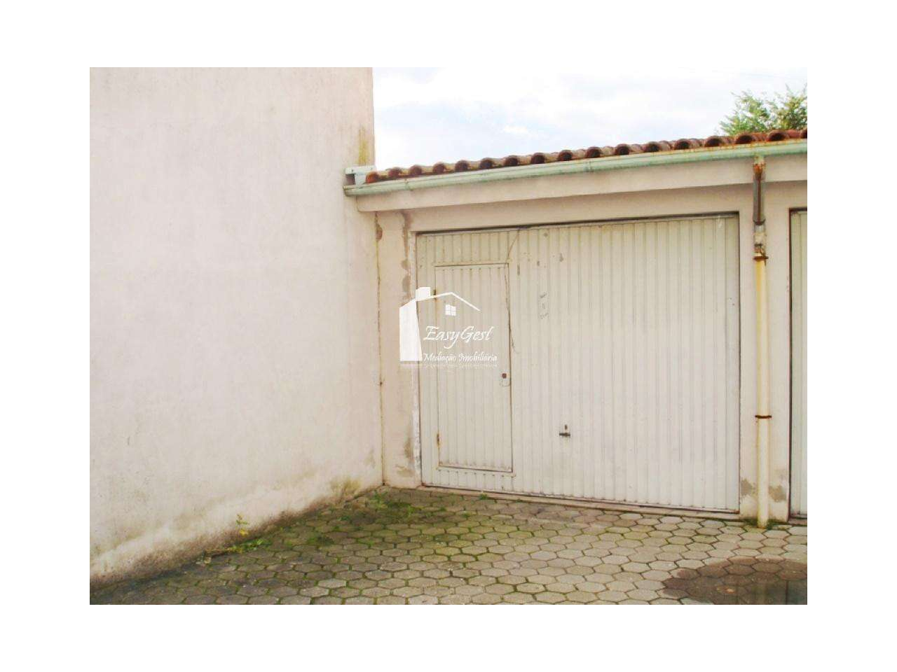 Apartamento para comprar, São Roque, Aveiro - Foto 11