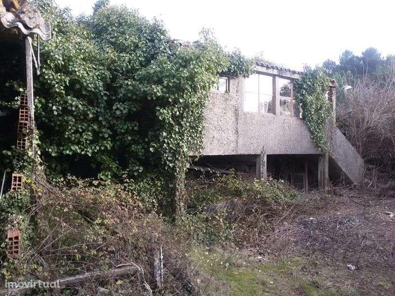 Quintas e herdades para comprar, Bornes de Aguiar, Vila Real - Foto 5