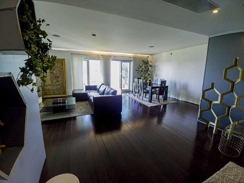 Apartamento para comprar, Avenida de Berna, Avenidas Novas - Foto 2