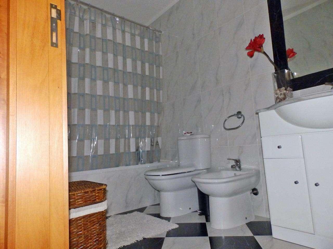 Apartamento para arrendar, Vila do Conde, Porto - Foto 5