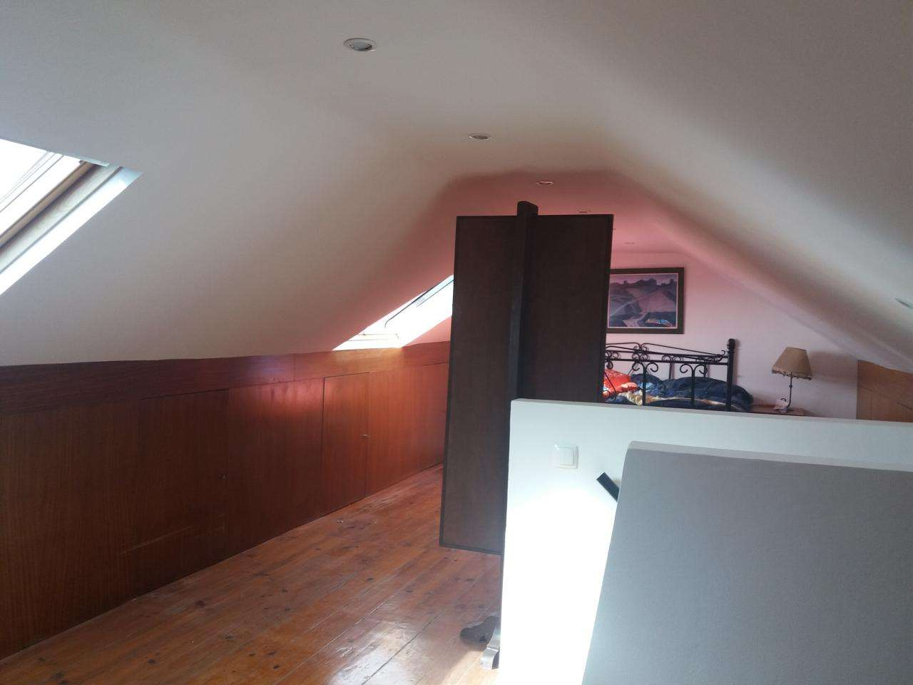 Apartamento para comprar, Ajuda, Lisboa - Foto 29
