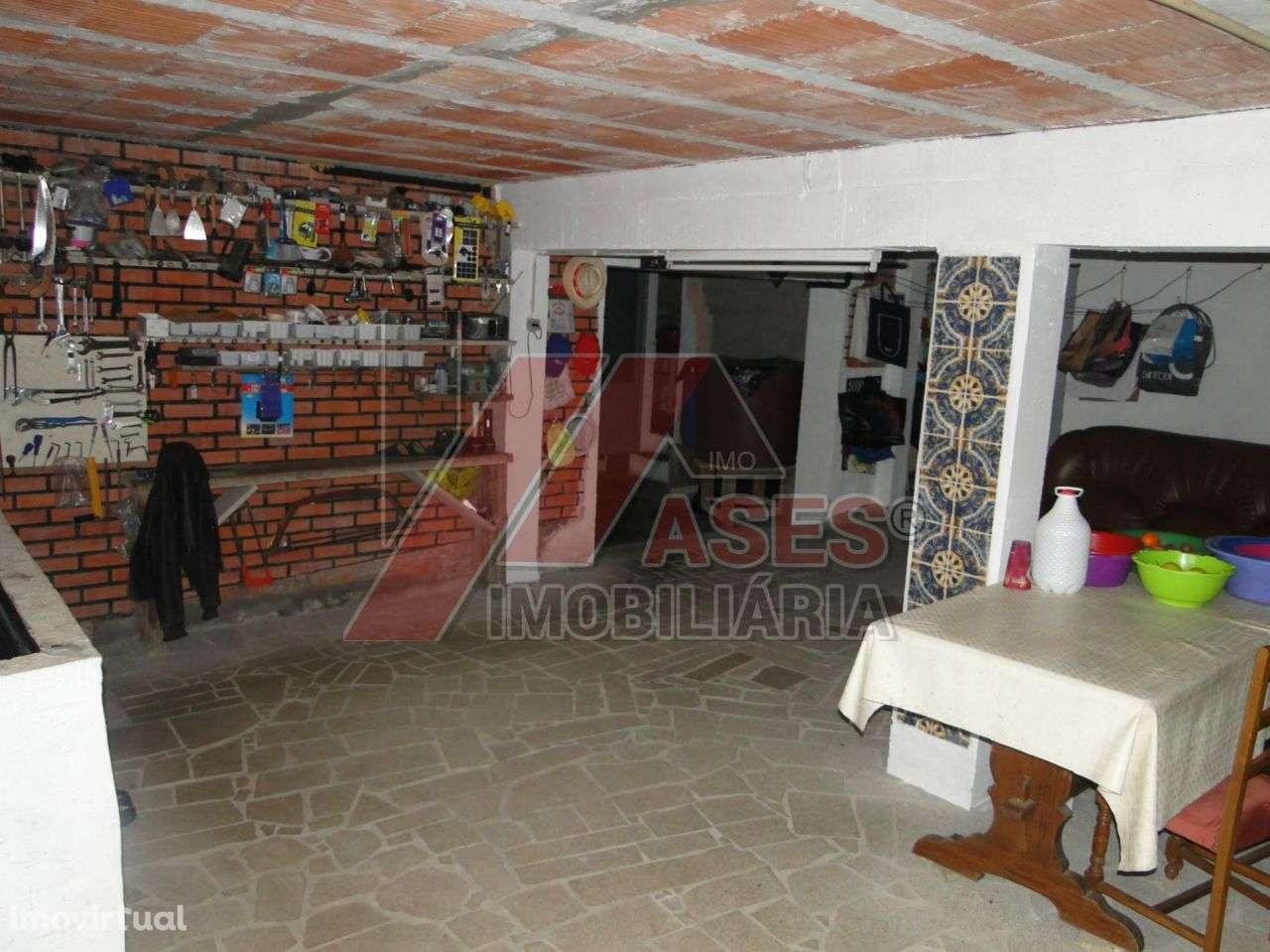Moradia para comprar, Mondim de Basto, Vila Real - Foto 14