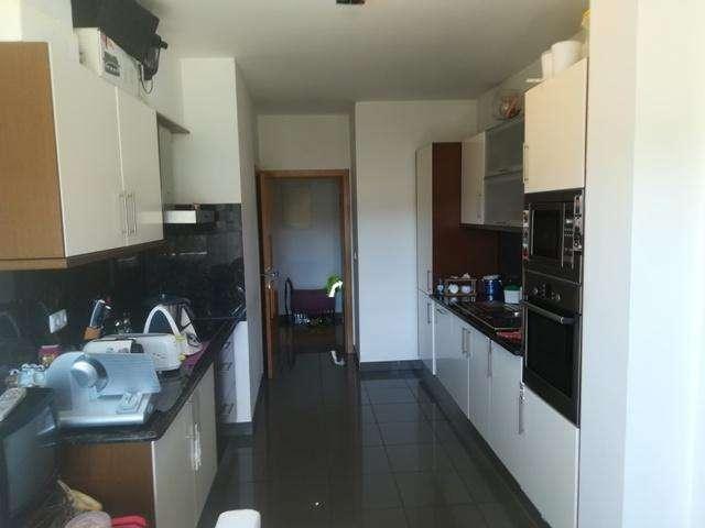 Apartamento para comprar, Querença, Tôr e Benafim, Loulé, Faro - Foto 5