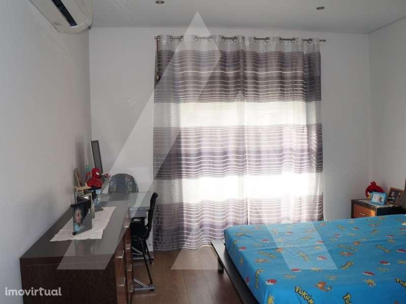 Apartamento para comprar, Esgueira, Aveiro - Foto 21