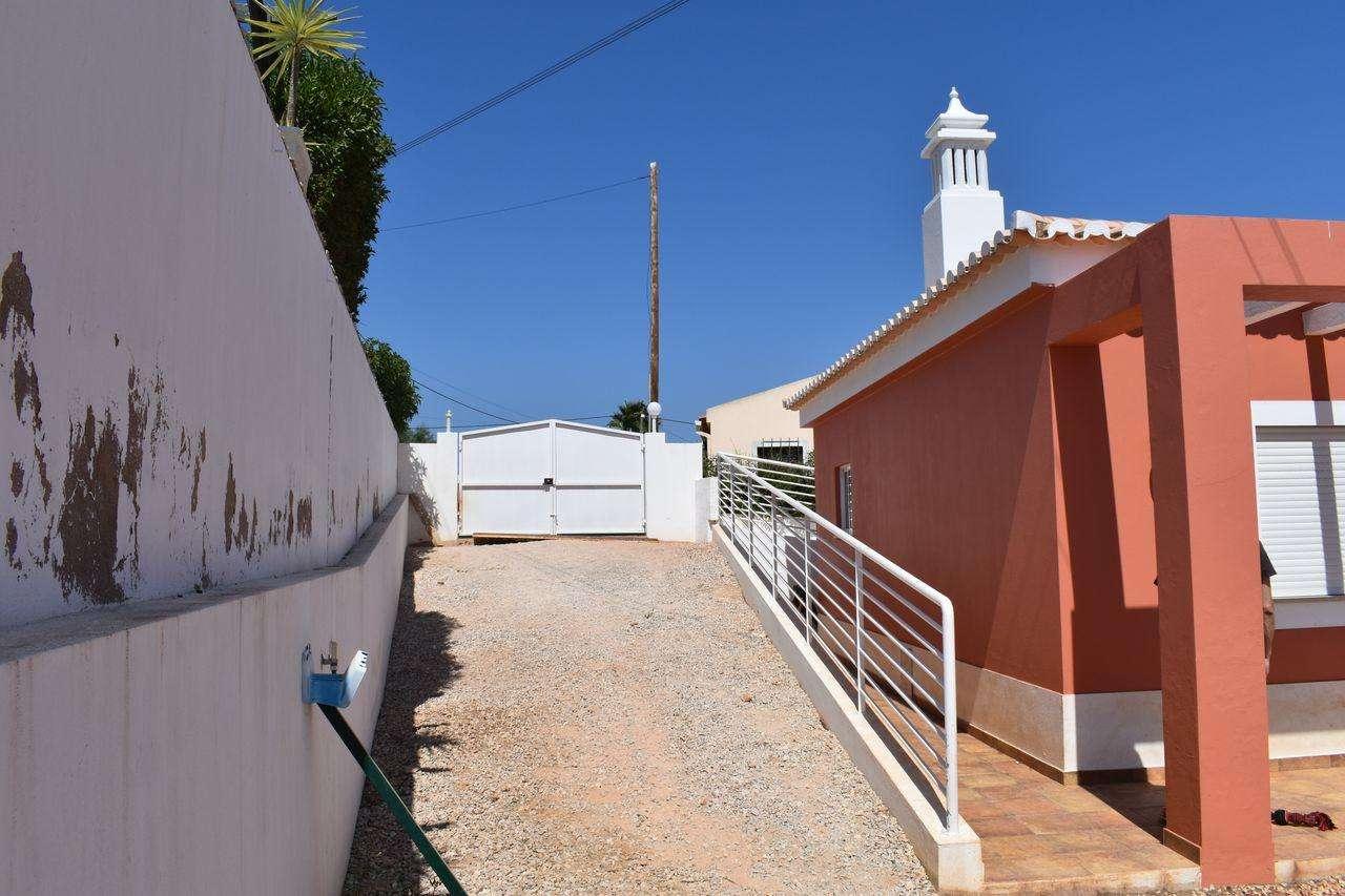 Moradia para comprar, Alvor, Portimão, Faro - Foto 5