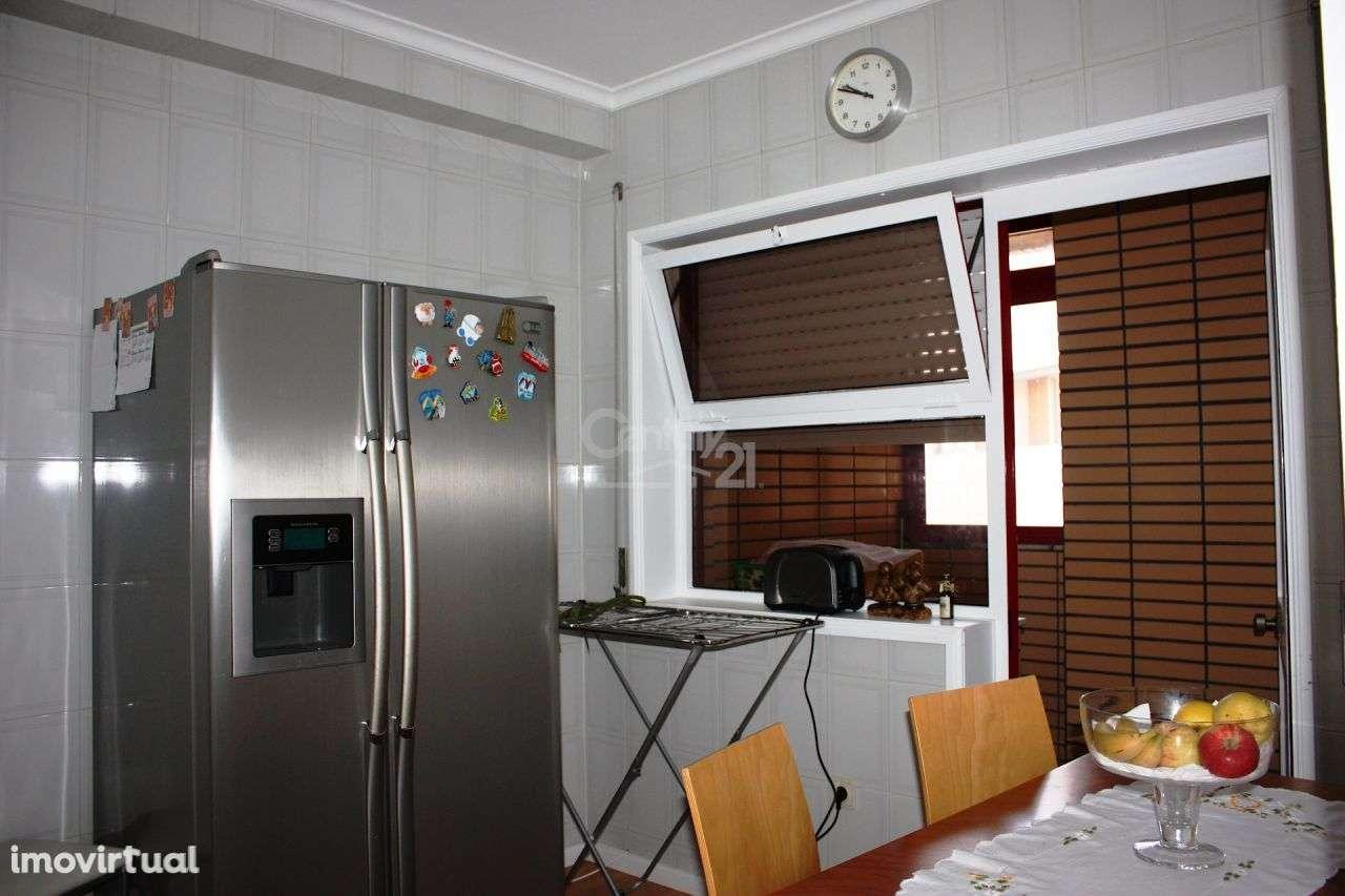 Apartamento para comprar, Esmoriz, Aveiro - Foto 9