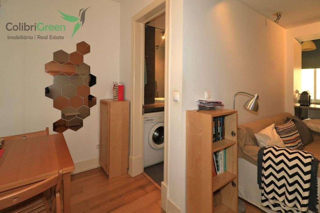 Apartamento para comprar, Belém, Lisboa - Foto 6