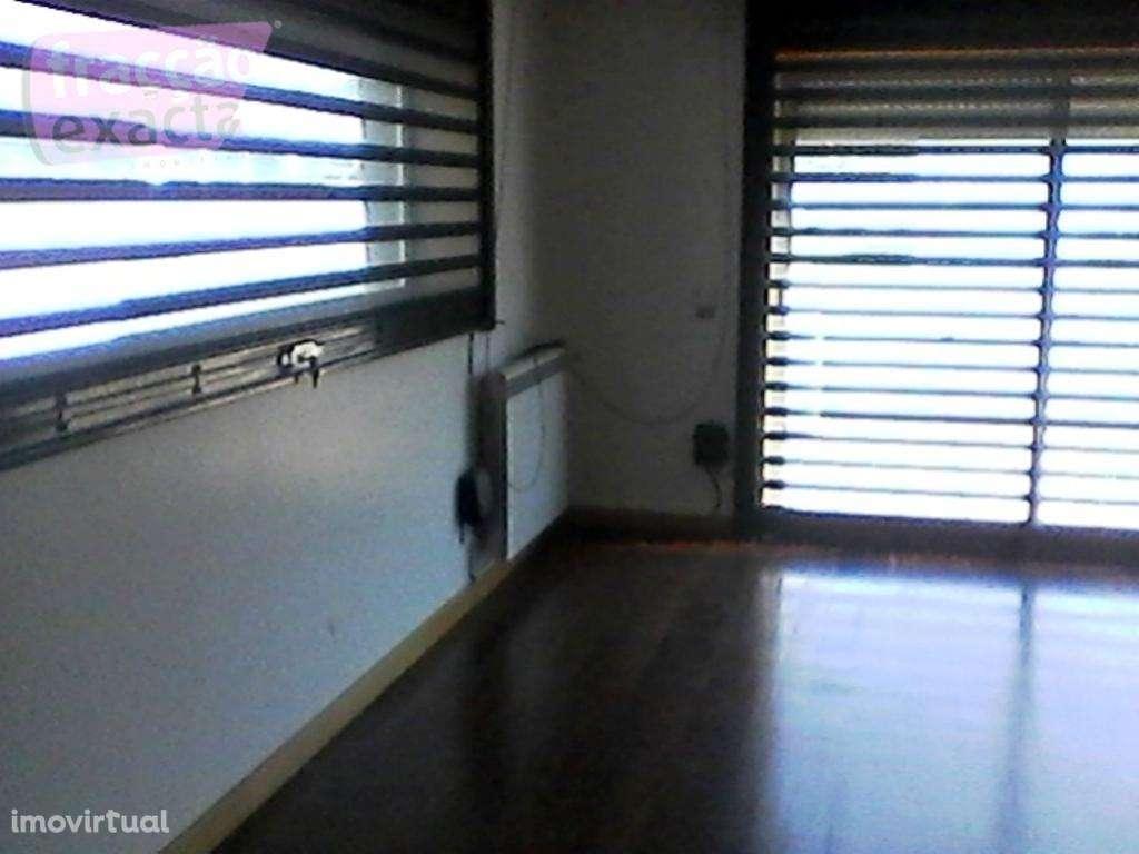 Moradia para comprar, Perafita, Lavra e Santa Cruz do Bispo, Matosinhos, Porto - Foto 5