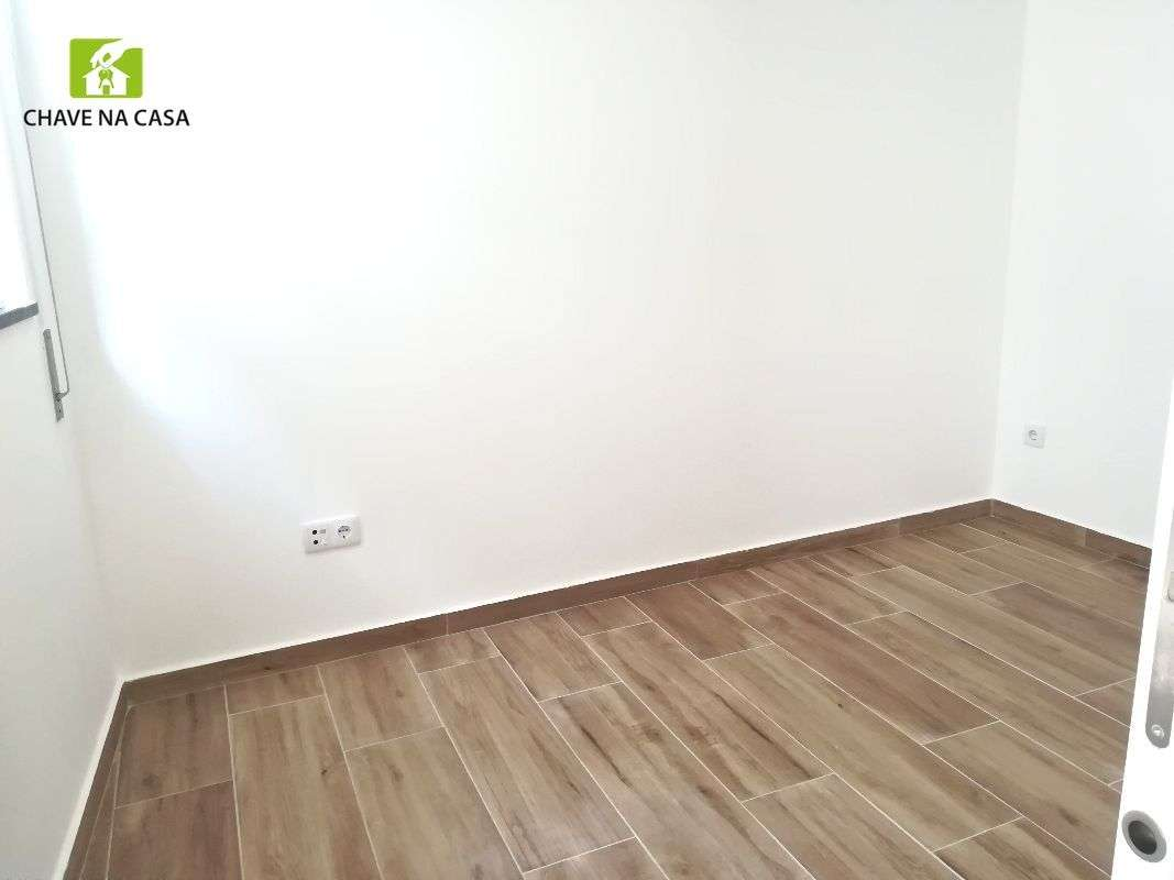 Apartamento para comprar, Pechão, Faro - Foto 14