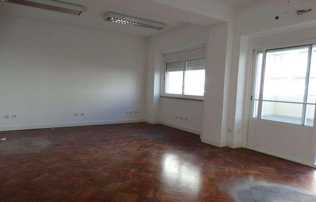 Apartamento para comprar, Largo João Vaz, Alvalade - Foto 3