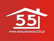 Deweloperzy: 55 Nieruchomości - Łódź, łódzkie